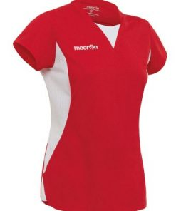 Ladies Fit Football Teamwear
